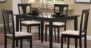 Dining Room Chairs Atlanta Dining Room Satisfying Affordable Dining Room Sets Johannesburg