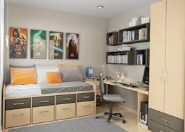 Bedroom Color Ideas For Teenage Boys Home Design Bedroom Best Teenage Boys Decorating Ideas A Kids