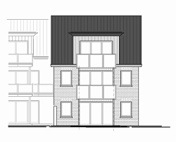 Esszimmer Sendenhorst 2 Zimmer Wohnungen Zum Verkauf Kreis Warendorf Mapio Net