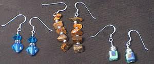 make dangle earrings dazzledangle jpg