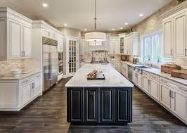 Kitchen Cabinets Pa Toll Brothers At Dutchess Farm Estates Pa Kitchens Pinterest