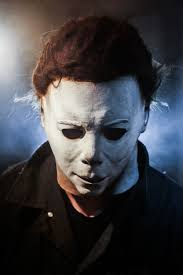 michael myers costume nag ahg 98 proto michael myers mask made by jason freddy costume