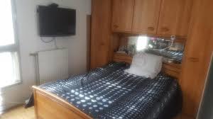 location chambre marseille particulier chambres à louer villeurbanne 5 offres location de chambres à