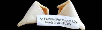 where can i buy fortune cookies in bulk custom fortune cookies
