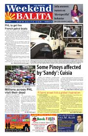 lexus glendale fleet manager weekend balita by balita media inc issuu