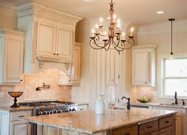 dining glamorous kitchen dining room paint color ideas glamorous