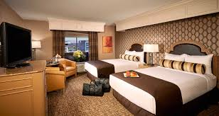 golden nugget floor plan las vegas hotel rooms golden nugget las vegas