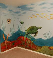 Best  Kids Room Murals Ideas On Pinterest Kids Wall Murals - Kids room wall murals
