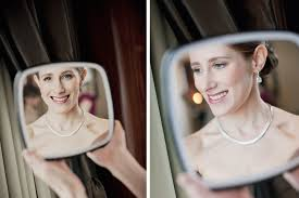make up schools nyc wedding best nyc makeup artist hairstyling makeup artist
