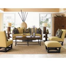 living room tommy bahama beds tommy bahama coffee table tommy
