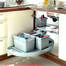 mobilier cuisine ikea amenagement interieur placard d angle cuisine amenagement meuble de