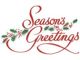 seasons greetings png whad ya