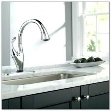 kitchen faucet not working no touch faucet staggering no touch kitchen faucet cool touch