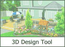 Backyard Design Tools Best 25 Landscape Design Software Ideas On Pinterest