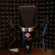 Seeking Voice Of Seeking Voice Work By Carlosmoreno321