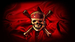 movie pirates of the caribbean at world u0027s end skull crossbones