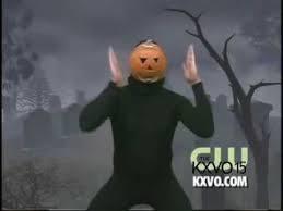 Meme Pumpkin - pumpkin meme original youtube