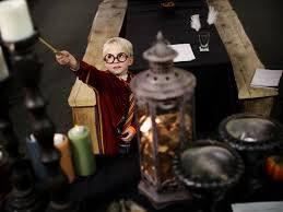 harry potter birthday heraldextra