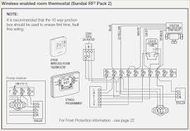 drayton central heating programmer wiring diagram central solar