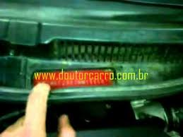 tipsforcar place number chassis golf vw youtube
