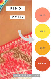 2277 best feng shui color tips images on pinterest feng shui