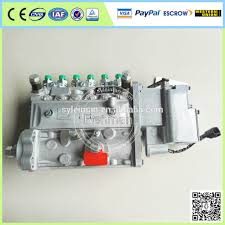 tractor fuel pump tractor fuel pump suppliers and manufacturers