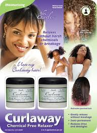 best perm for gray hair replacement for curl free natural curl relaxer for someone with