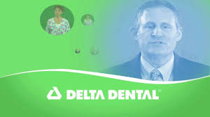 Does Laser Teeth Whitening Work Does Laser Teeth Whitening Work On Naturally Yellow Teeth Sw19