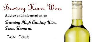 Design Your Own Home Brew Labels Make Your Own Wine Label Design Brewinghomewine Com
