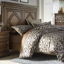 Bedroom Furniture Discounts Com Liberty Furniture Collections Bedroom Furniture Discounts