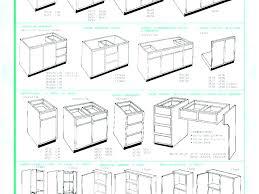 upper kitchen cabinet height kitchen cabinets dimensions standard cabinet depth standard upper