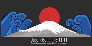 the land of the rising sun 11 by toshmr on deviantart