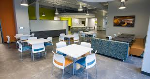 home comfort gallery and design troy ohio nbs commercial interiors steelcase authorized dealer platinum