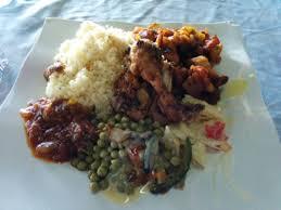 cours de cuisine africaine plats et cours de cuisine africaine et exotique