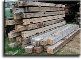 reclaimed oak lumber antique oak lumber