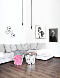 wohnideen minimalistische hochbett minimalistische wohnideen reizvolle auf wohnzimmer ideen auch 4