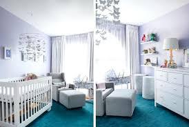 chambre pour bebe couleurs chambre bebe chambre bacbac lavande5 couleur pour chambre