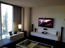 Simple Furniture For Led Tv Living Room Wall Designs For Living Room Lcd Tv Simple Tv