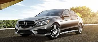 luxury mercedes sedan enjoy pure luxury with the 2016 mercedes benz e400 sedan