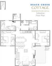 coastal living house plans modern floors australia rosemary beach coastal living house single