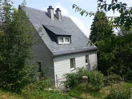Der Haus Oder Das Haus 20140727 142414 Jpg