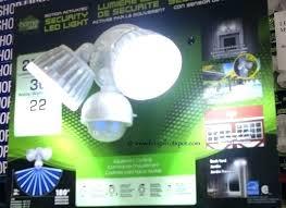 costco wireless motion sensor led lights capstone lighting gooseneck gorod