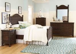 Black Lacquer Bedroom Furniture Interesting Bedroom Sets Haynes Size Of Black Lacquer Furniture