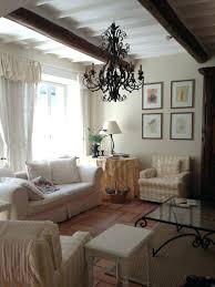 living room bench seating storage u2013 floorganics com