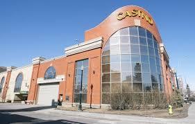Casino Buffet Calgary by Elbow River Casino