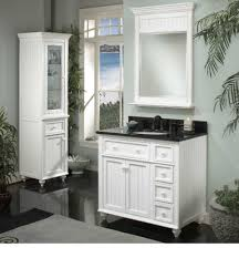 small bathroom vanities ideas bathroom vanity ideas for small bathroom best bathroom and
