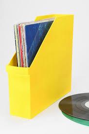vinyl record worth guide best 25 vinyl records online ideas on pinterest buy vinyl