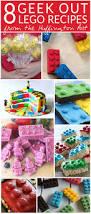 best 25 lego blocks ideas on pinterest lego birthday lego