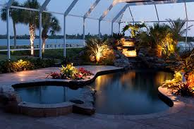 experts in outdoor services designed outdoor living