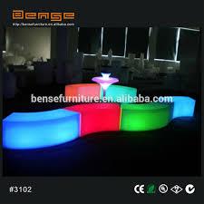 snake led light bar curved led light up bar chairs snake bar bench buy snake bar led